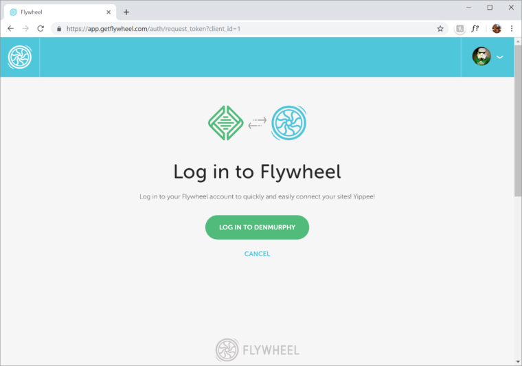 How I use Local and Flywheel to Build and Host websites